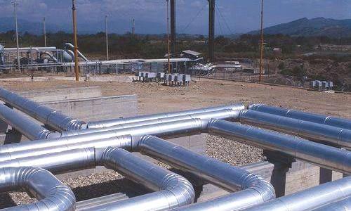 proizvodstvo-gaza